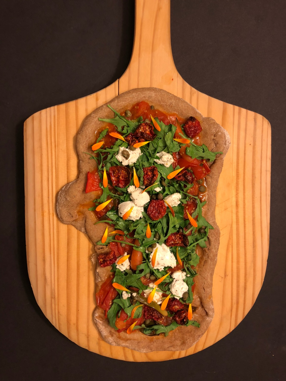 A-flatbread-tomato-sauce-IMG_3188