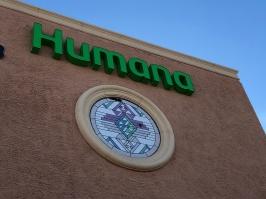 A-Humana-IMG_6043