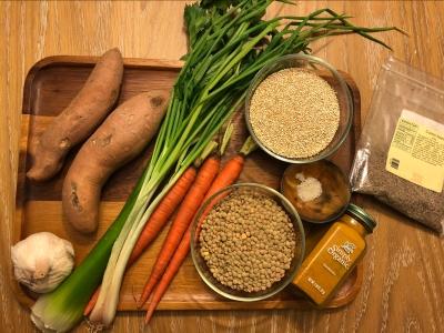 A-lentil-quinoa-soup-IMG_9759