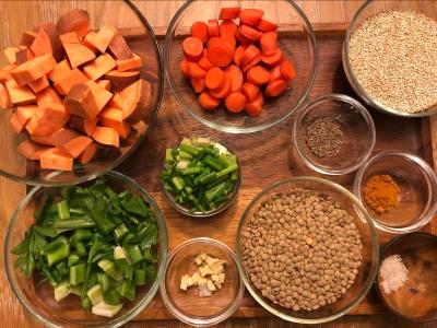 A-lentil-quinoa-soup-IMG_9760