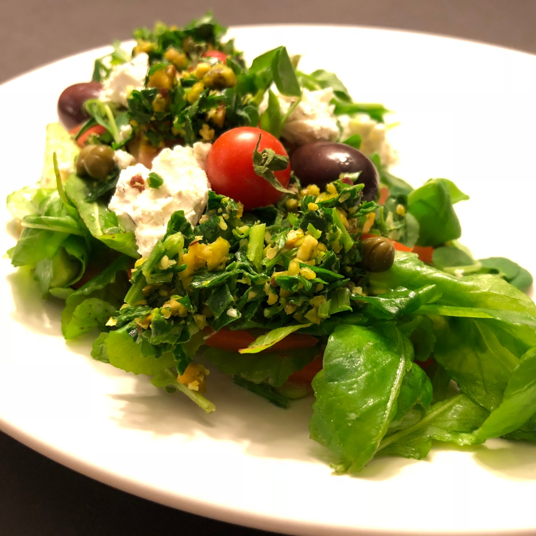 A-pesto-salad-IMG_0179