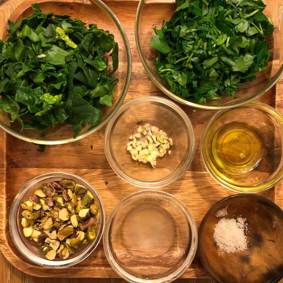 a-pistachio-pesto-mise-en-place-img_0102.jpg