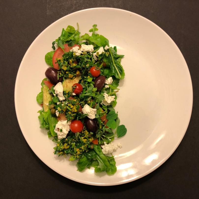 A-pistachio-pesto-salad-IMG_0165