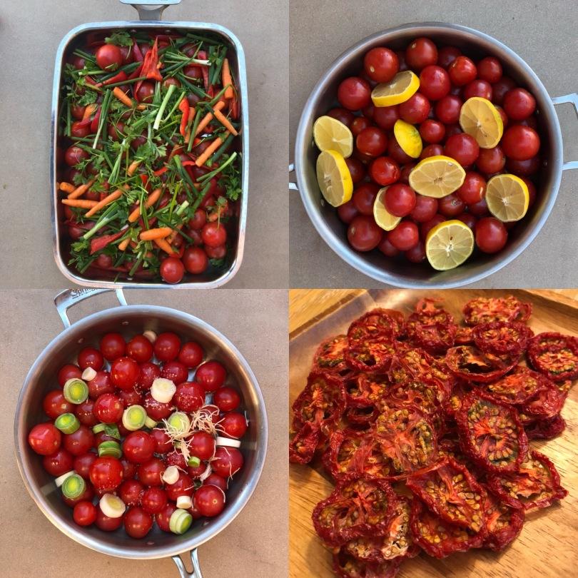 AA-tomates-4ways-JVRJ3960