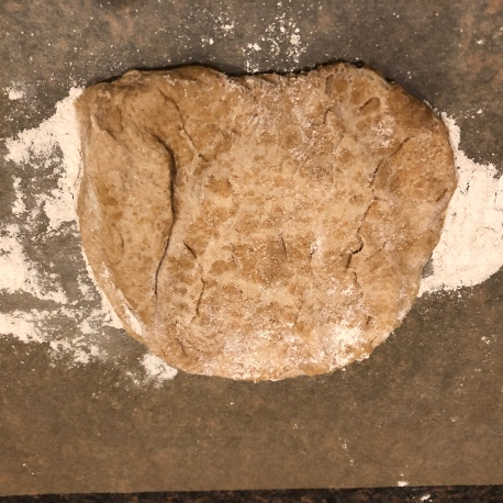B-flatbread-dough-IMG_0512