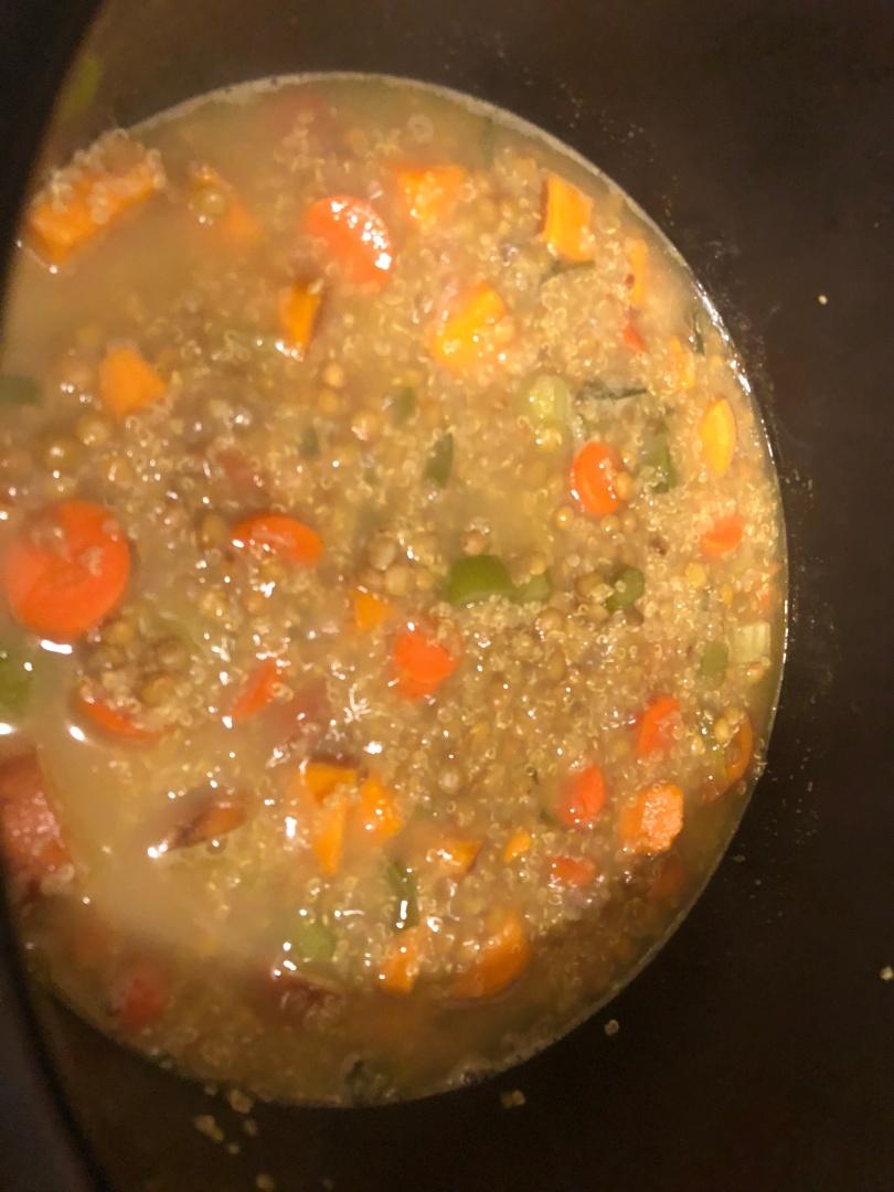 B-lentil-quinoa-soup-IMG_9784