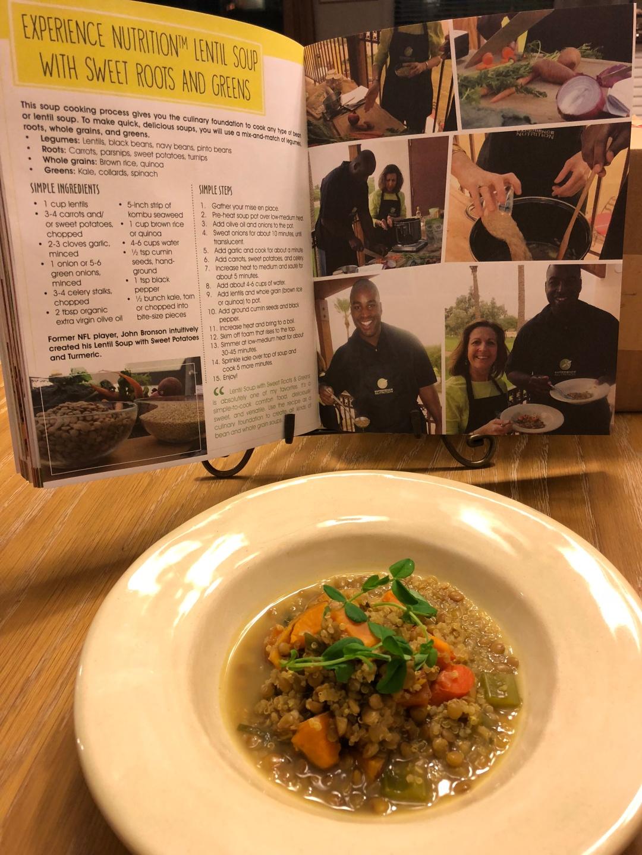 C-lentil-quinoa-soup-IMG_9794