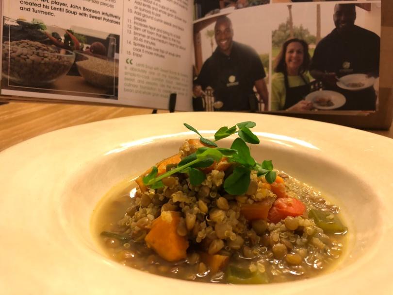 C-Lentil-Quinoa-soup-IMG_9799