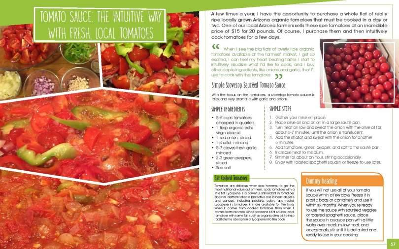 56-57_Tomato-sauce-1