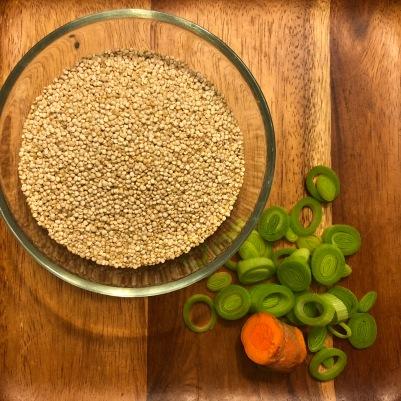 A-01-Quinoa-turmeric-garlic