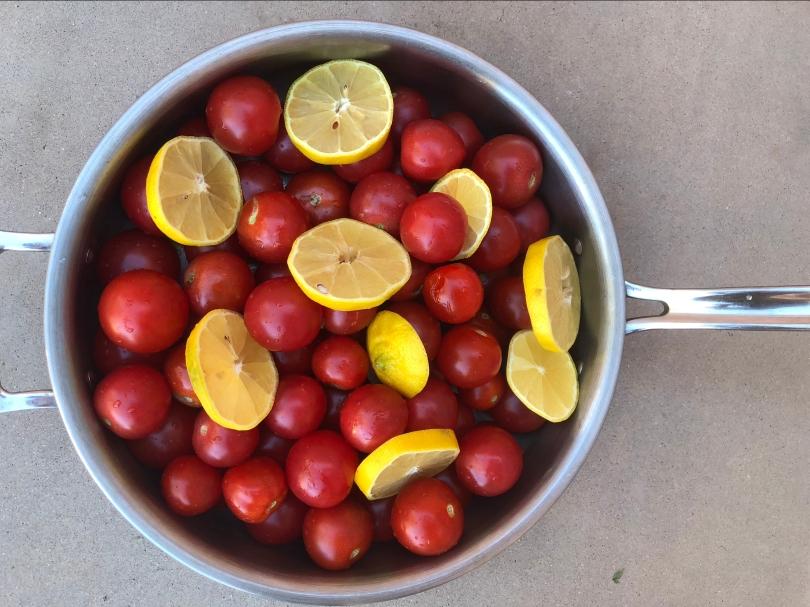 A-02-tomatoes-lemons-IMG_2936