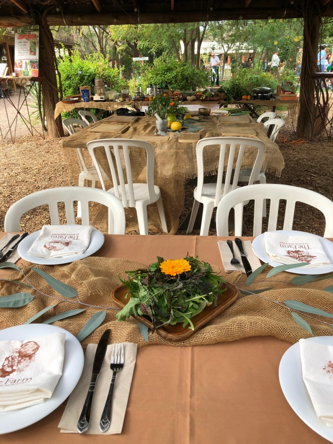 A-04--tableset-IMG_5778