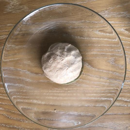 A-06-flatbread-yeast-IMG_6241