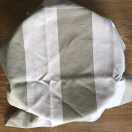 A-07-flatbread-yeast-IMG_6242
