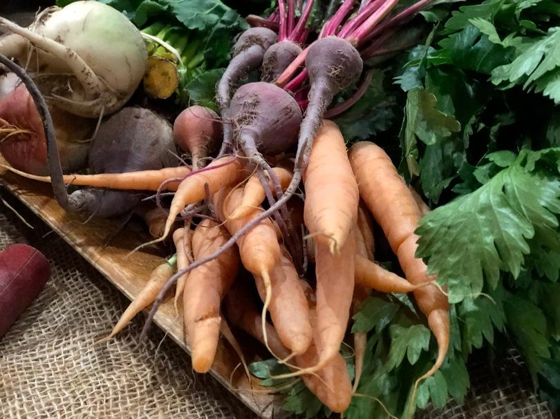 A-edible-carrots-IMG_3586