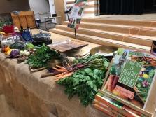 A-Edible-Melanie-table-IMG_3577