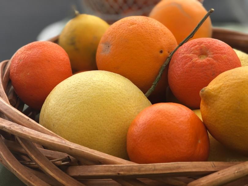 A-fruit-communityexchange-IMG_E8448
