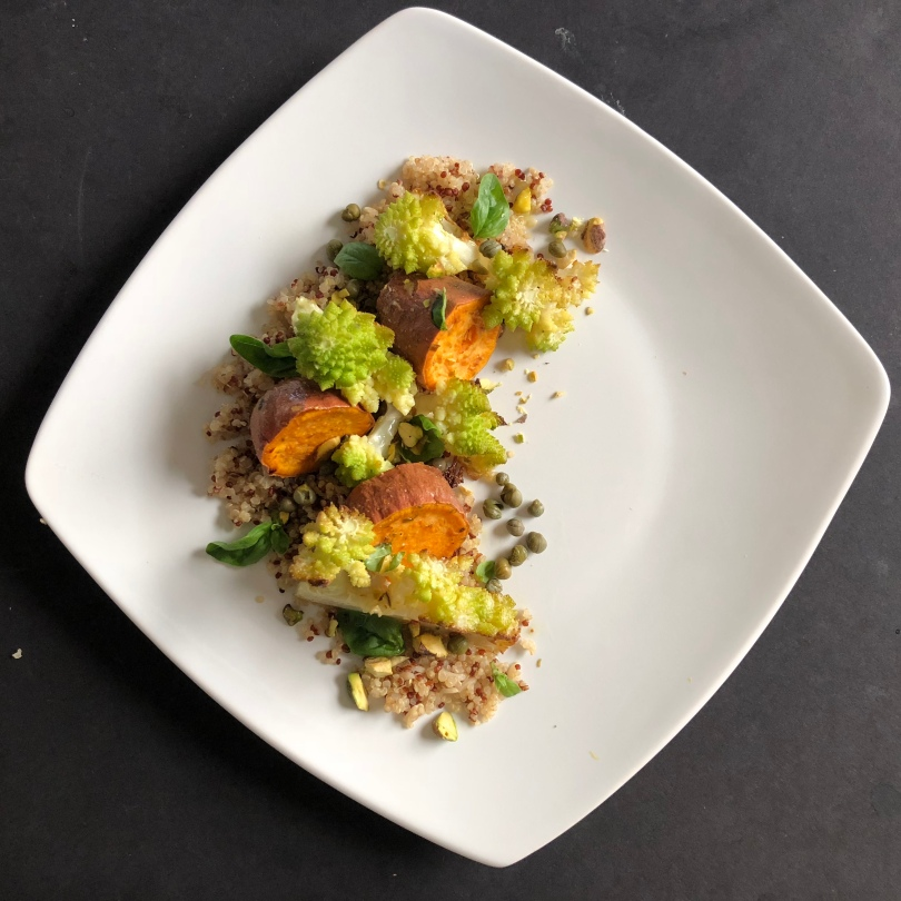 A-romanesco-sweetpotato-IMG_4195