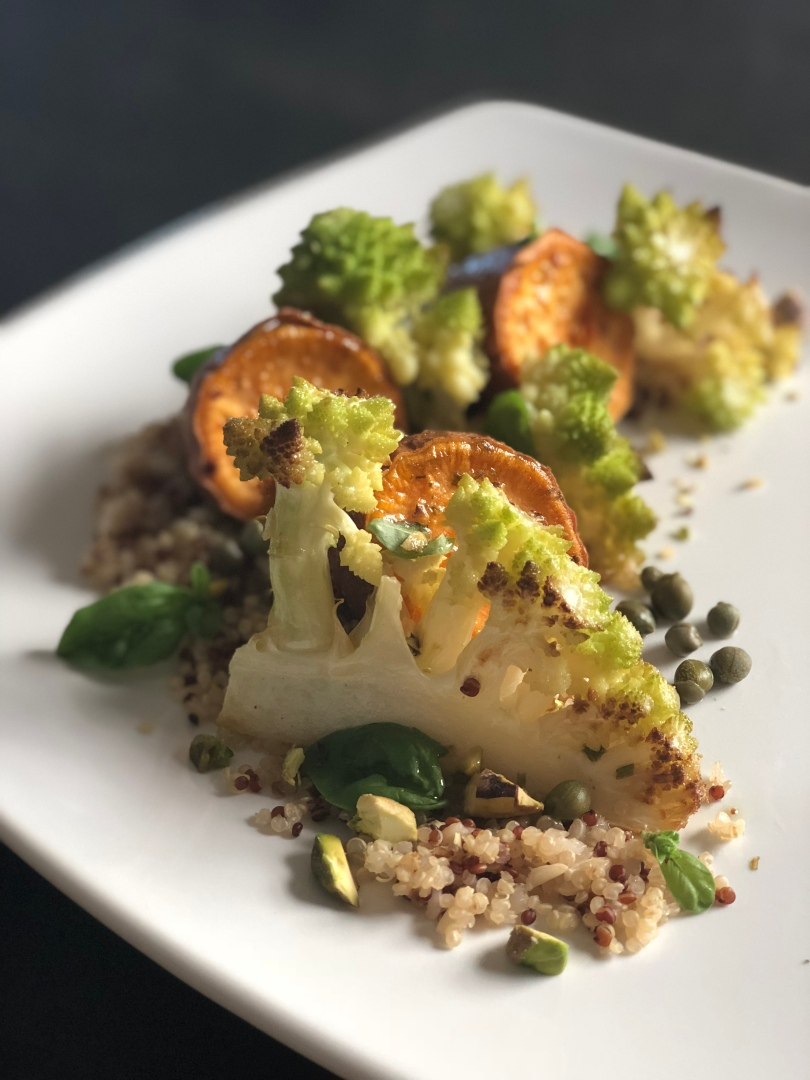 A-romanesco-sweetpotato-IMG_E4183