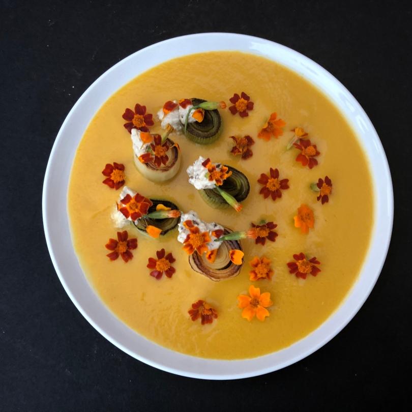 A-soup-finalplate-top-IMG_1630