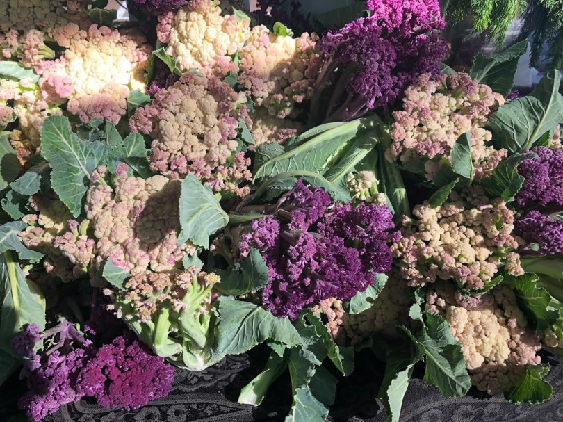 A-veg-cauliflower-Maya-IMG_4646