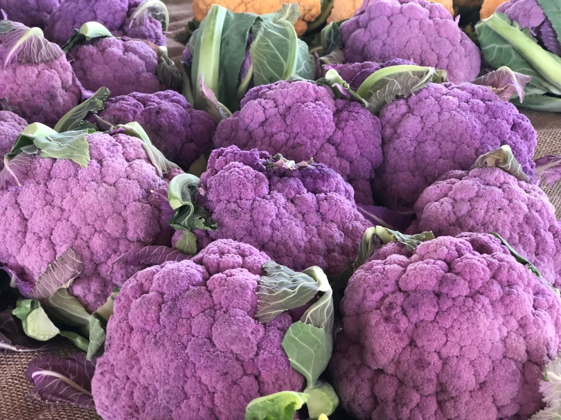 A-veg-purplecauliflower-BlueSky-IMG_4679