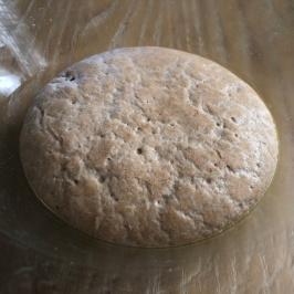B-01-Dough-IMG_6245
