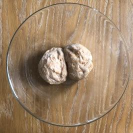 B-02-dough_6247