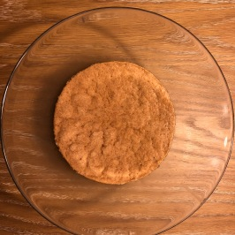 B-04-dough-IMG_6313