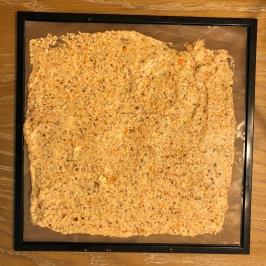 B-08-cracker-IMG_5291