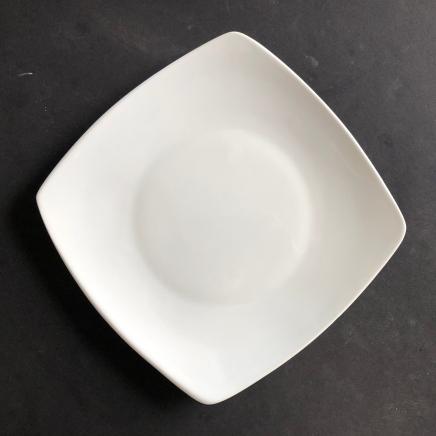 D-01-VegBowl-plate-IMG_5907
