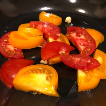D-02-tomatoes-IMG_6329