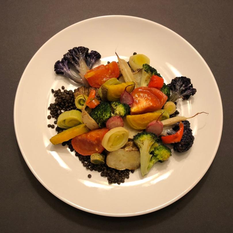 E-roastveg-lentils-IMG_4434