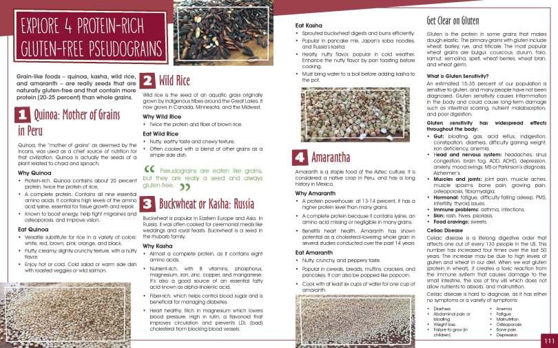grains_110-119_PDF(1)_Page_1