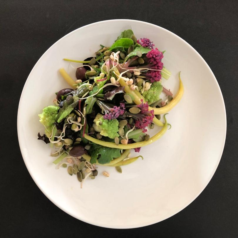 a-salad-img_6978.jpg