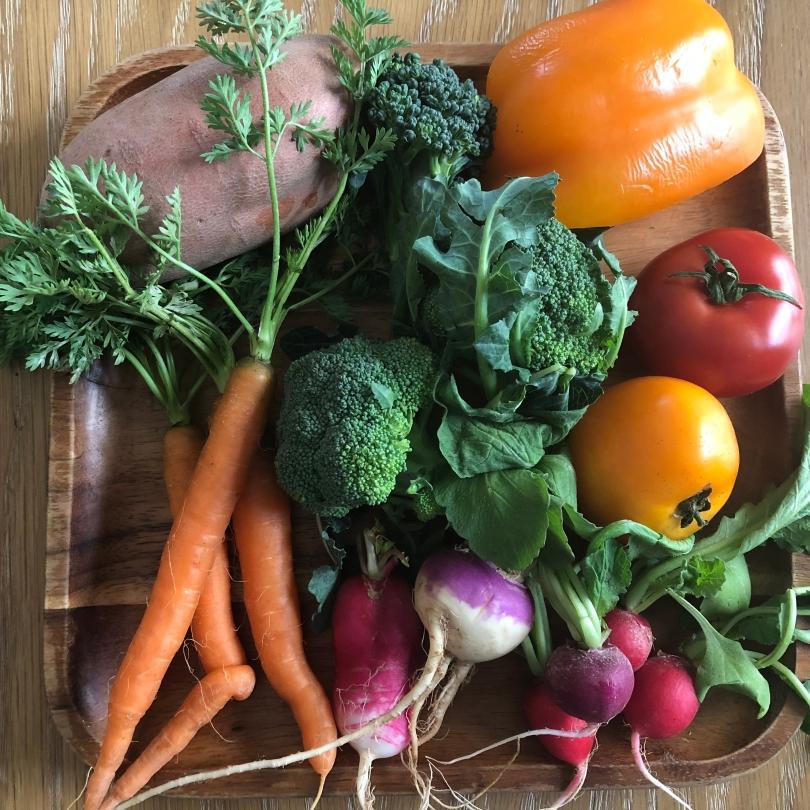 b-01-veggies-mise-img_9387.jpg