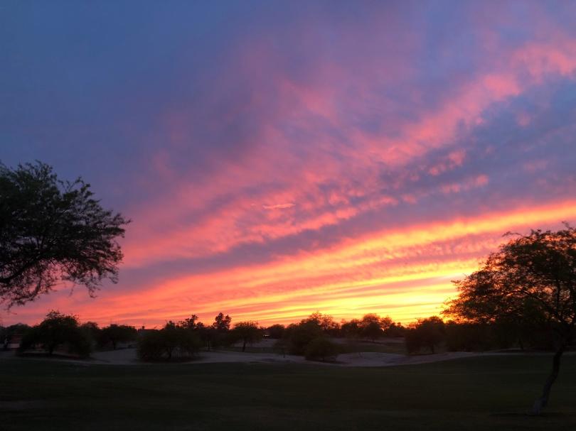 G-sunset-IMG_4845