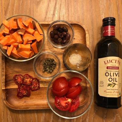 A-sweetpotato-tomato-IMG_6562