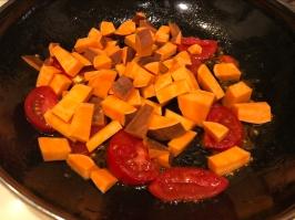 A-sweetpotato-tomato-IMG_6565