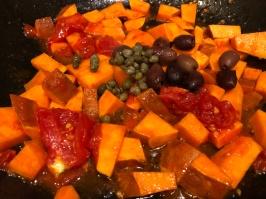 A-sweetpotato-tomato-IMG_6570