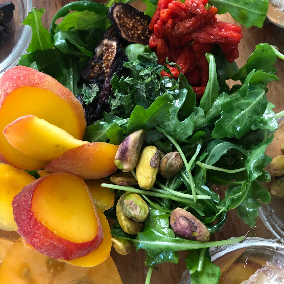 B-peach-ingredients-bowl-IMG_7061