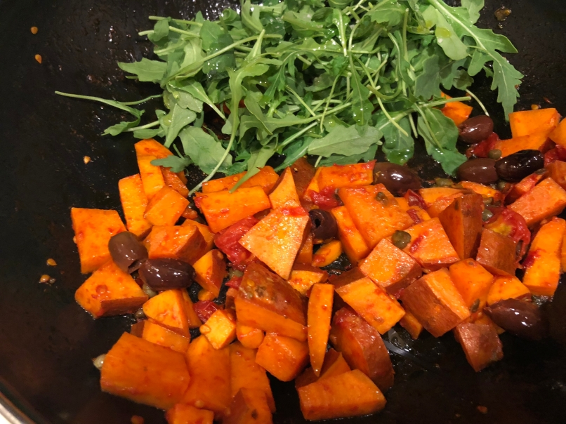 C-sweetpotato-tomato-IMG_6582