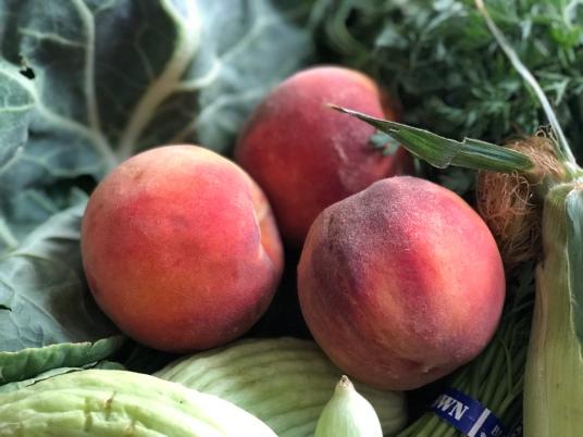 B-peaches-IMG_E5839